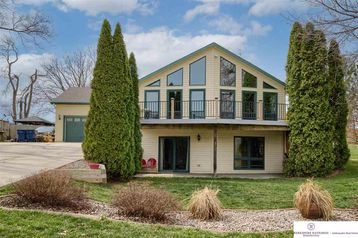 210 S 9th Street Fort Calhoun, NE 68023 - Image 1