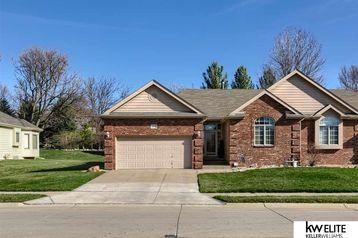 17906 Frances Street Omaha, NE 68130 - Image 1