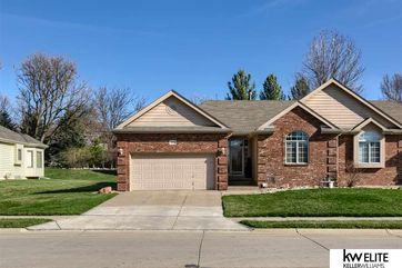 Photo of 17906 Frances Street Omaha, NE 68130