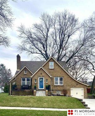 1327 Polk Street Omaha, NE 68107