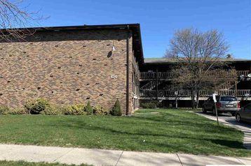 816 G Street Lincoln, NE 68508 - Image 1