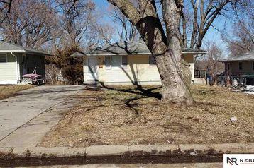 4022 N Saratoga Street Omaha, NE 68111 - Image 1