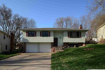 311 Rexroad Place Bellevue, NE 68005 - Image 1