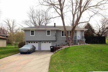 4209 N 84 Street Omaha, NE 68134 - Image 1