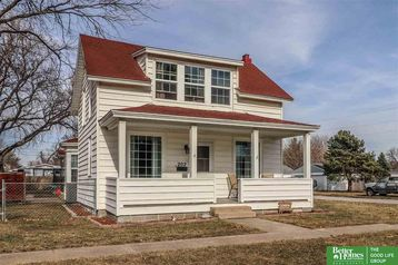 202 Madison Street Waterloo, NE 68069 - Image 1