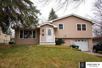 7635 Ontario Street Omaha, NE 68124 - Image 1