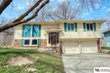 Photo of 2118 N 131st Street Omaha, NE 68164
