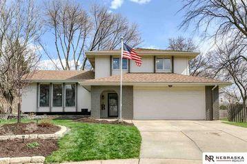 2538 148th Avenue Circle Omaha, NE 68144 - Image 1