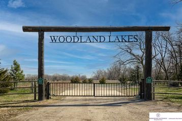 1503 W Woodland Trail Fremont, NE 68025 - Image 1