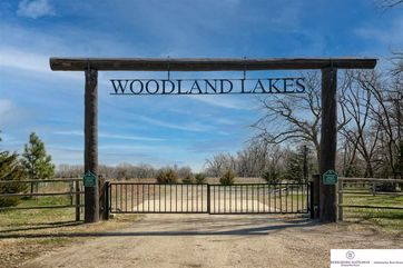 Photo of 1503 W Woodland Trail Fremont, NE 68025