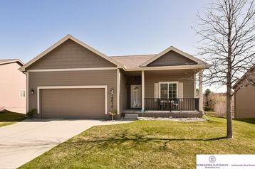 16016 Browne Street Omaha, NE 68116 - Image 1