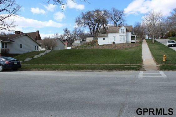 419 E Huron Street Missouri Valley, IA 51555
