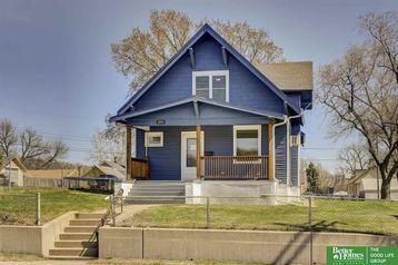 2771 S 13th Street Omaha, NE 68108 - Image 1