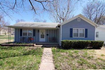 1212 N 8th Street Beatrice, NE 68310 - Image 1