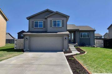 13715 S 43rd Street Bellevue, NE 68123 - Image 1