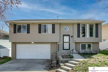 Photo of 4733 S 81 Street Ralston, NE 68127