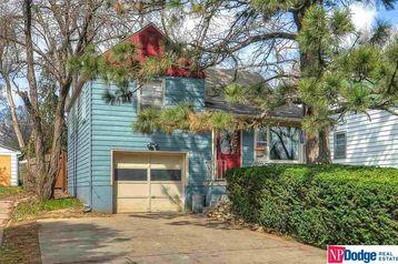 2826 Olive Street Bellevue, NE 68147 - Image 1