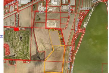 Photo of 94.10 ACRE M/L GIFFORD Road COUNCIL BLUFFS, IA 51501
