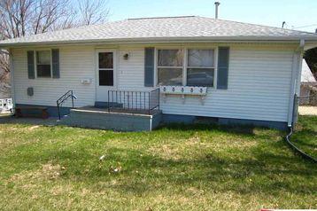 6795 Emmet Street Omaha, NE 68104-3127 - Image 1
