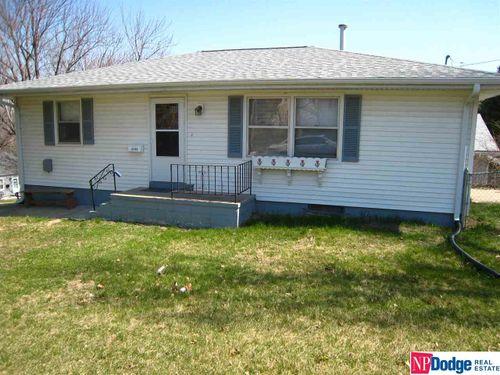 6795 Emmet Street Omaha, NE 68104-3127