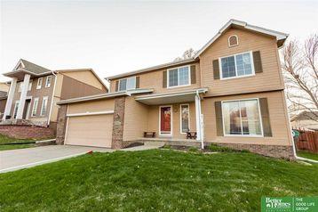 17110 L Street Omaha, NE 68135 - Image 1