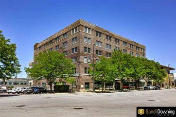 Photo of 1024 Dodge Street Omaha, NE 68102