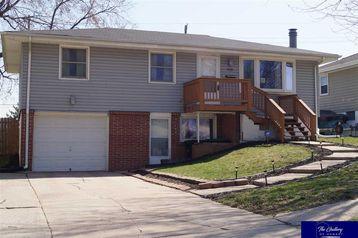 5109 S 121 Street Omaha, NE 68137 - Image 1