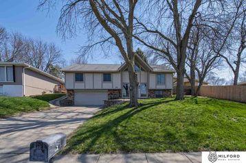 721 S 154 Street Omaha, NE 68154 - Image 1