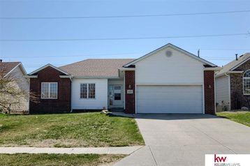 16405 Heather Street Omaha, NE 68136 - Image 1