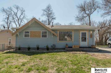 3467 Pratt Street Omaha, NE 68111 - Image 1