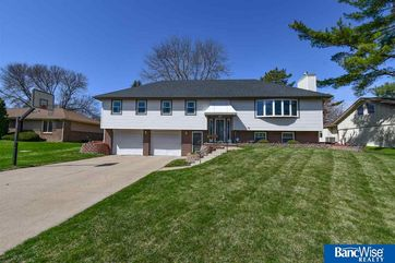 Photo of 6107 S 25Th Street Lincoln, NE 68512