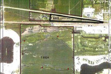 700 Hwy 30 North Bend, NE 68649 - Image
