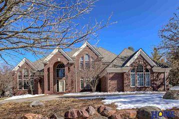 6510 Winding Ridge Court Lincoln, NE 68512-2437 - Image 1