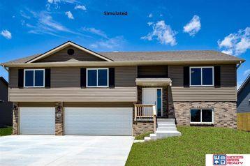 1203 Olivia Drive Eagle, NE 68347 - Image 1