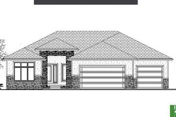 12128 S 207 Street Gretna, NE 68028 - Image 1