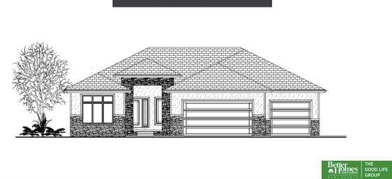 12128 S 207 Street Gretna, NE 68028