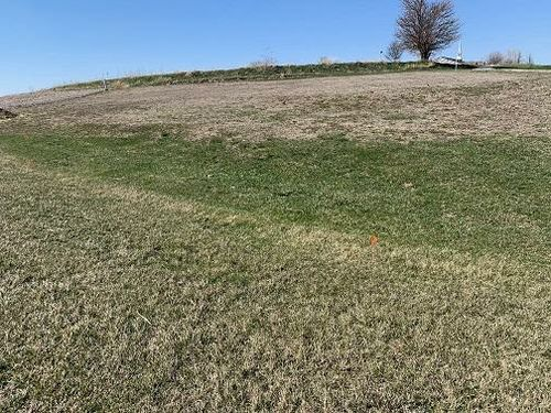 LOT 25 WOODFIELD SUBDIVISION GLOVER Road GLENWOOD, IA 51534