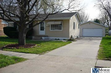 2405 S 9th Street Council Bluffs, IA 51501 - Image 1