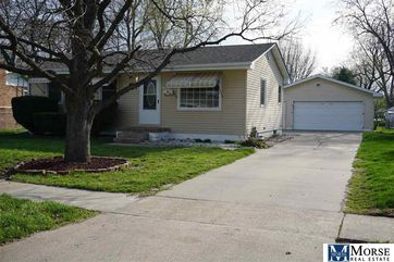 Photo of 2405 S 9th Street Council Bluffs, IA 51501