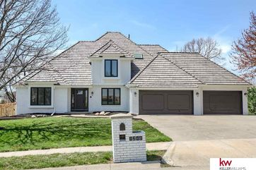 Photo of 1240 N 131 Avenue Omaha, NE 68154