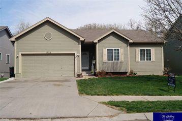 15314 Fowler Avenue Omaha, NE 68116 - Image 1