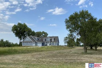 812 Eagle Point Road Ashland, NE 68003 - Image 1
