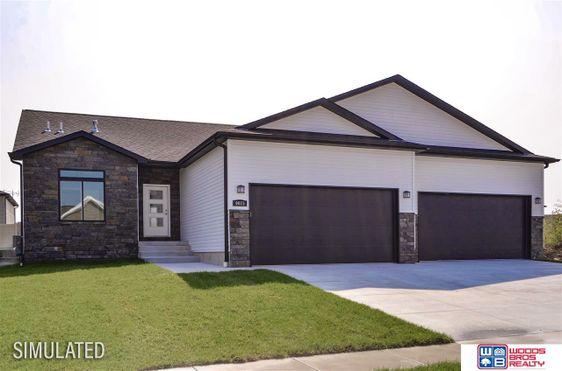 9500 Brienna Drive Lincoln, NE 68516