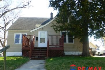 Photo of 4301 Emmet Street Omaha, NE 68111