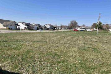 2700 Silver Street Ashland, NE 68003 - Image 1