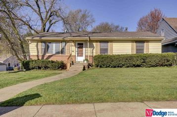 1912 Madison Street Bellevue, NE 68005 - Image 1
