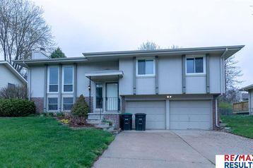 2517 N 130 Street Omaha, NE 68164 - Image 1