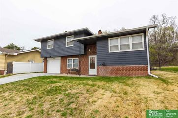Photo of 6336 Read Street Omaha, NE 68152