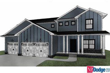 4816 N 186 Street Elkhorn, NE 68022 - Image 1