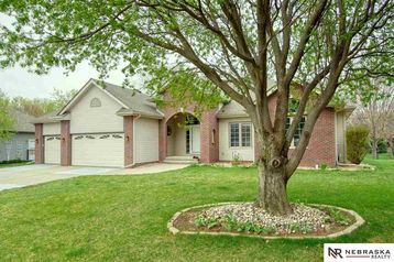 13809 S 18th Street Bellevue, NE 68123 - Image 1